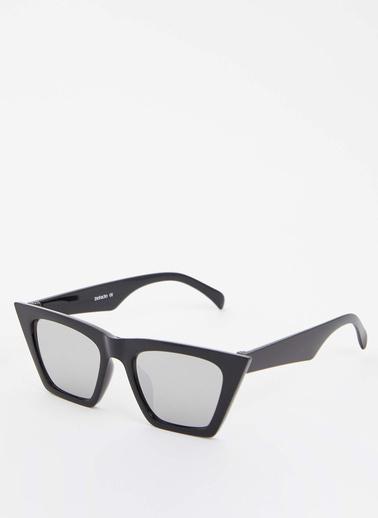 DeFacto Güneş Gözlüğü Siyah